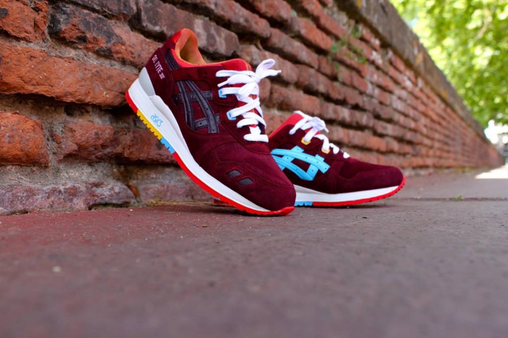 jcustom_custom_01_sneakers_asics_gel_lyte_3_01