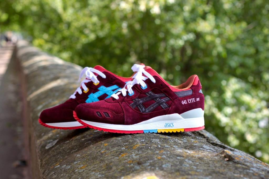 jcustom_custom_01_sneakers_asics_gel_lyte_3_03