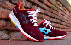jcustom_custom_01_sneakers_asics_gel_lyte_3_couv