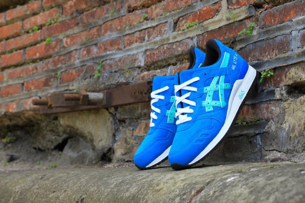 jcustom_custom_02_sneakers_asics_gel_lyte_3
