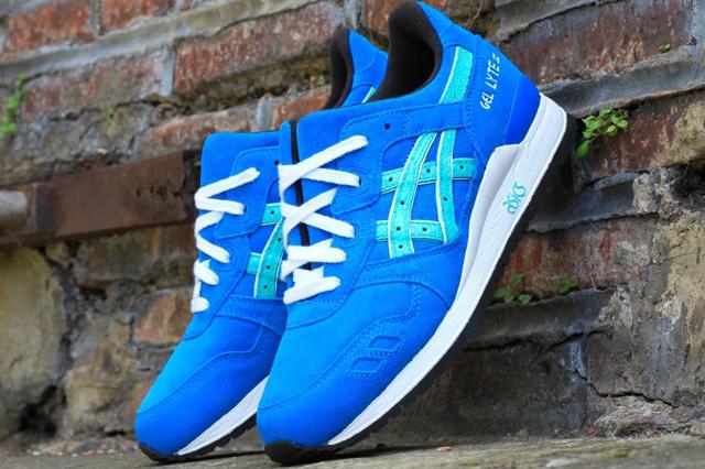 jcustom_custom_02_sneakers_asics_gel_lyte_3_02