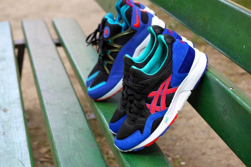 jcustom_custom_03_sneakers_asics_gel_lyte_5_01