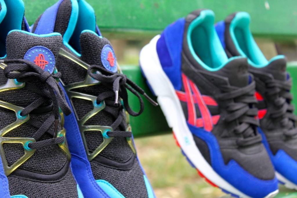jcustom_custom_03_sneakers_asics_gel_lyte_5_02