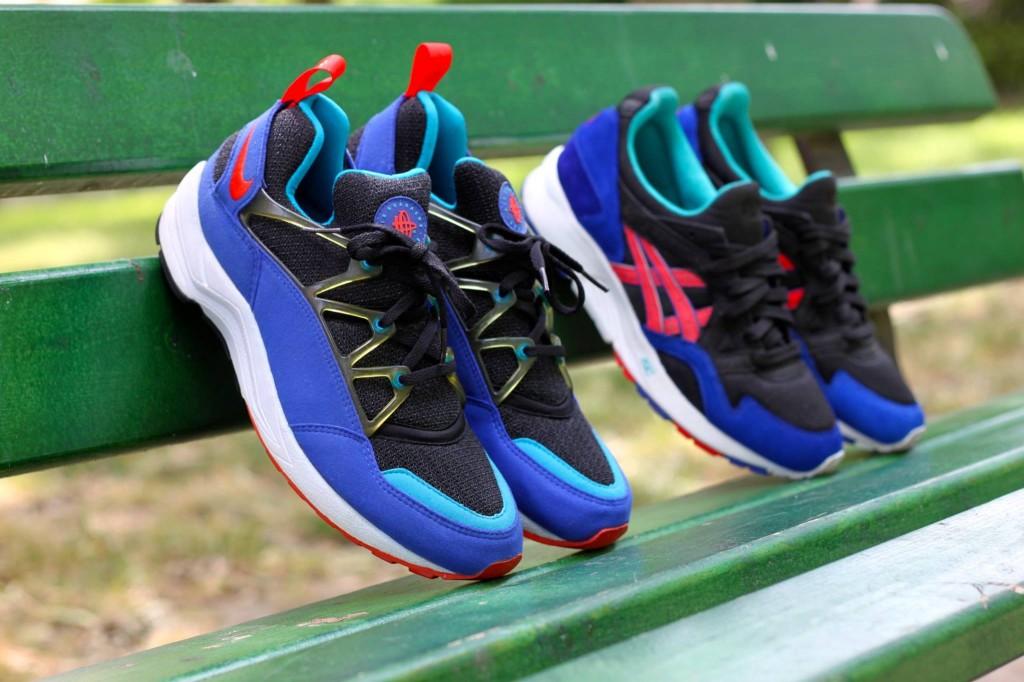 jcustom_custom_03_sneakers_asics_gel_lyte_5_03