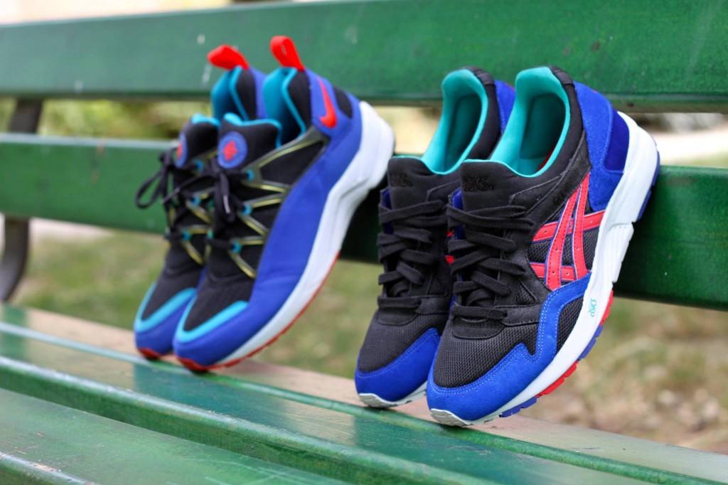 jcustom_custom_03_sneakers_asics_gel_lyte_5_04