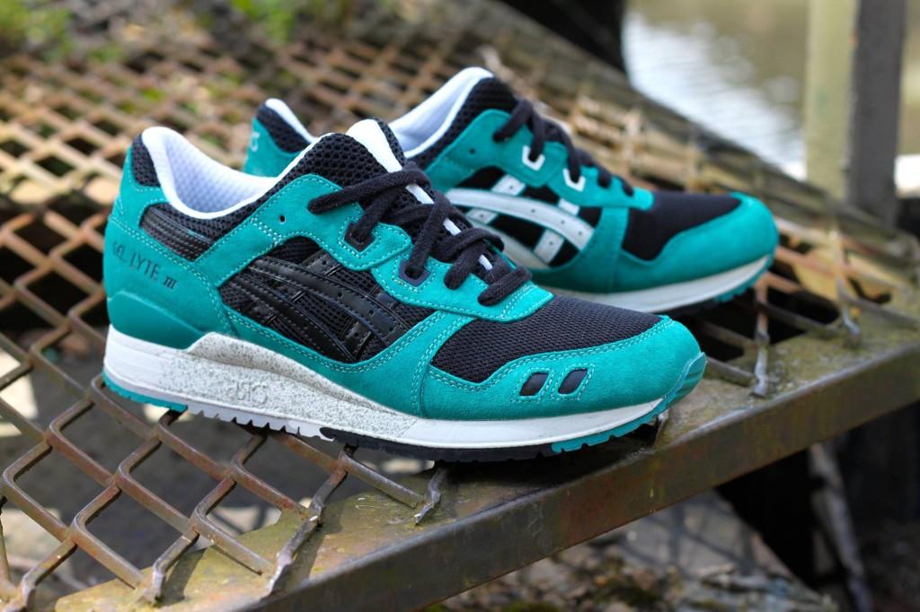 jcustom_custom_04_sneakers_asics_gel_lyte_3_02