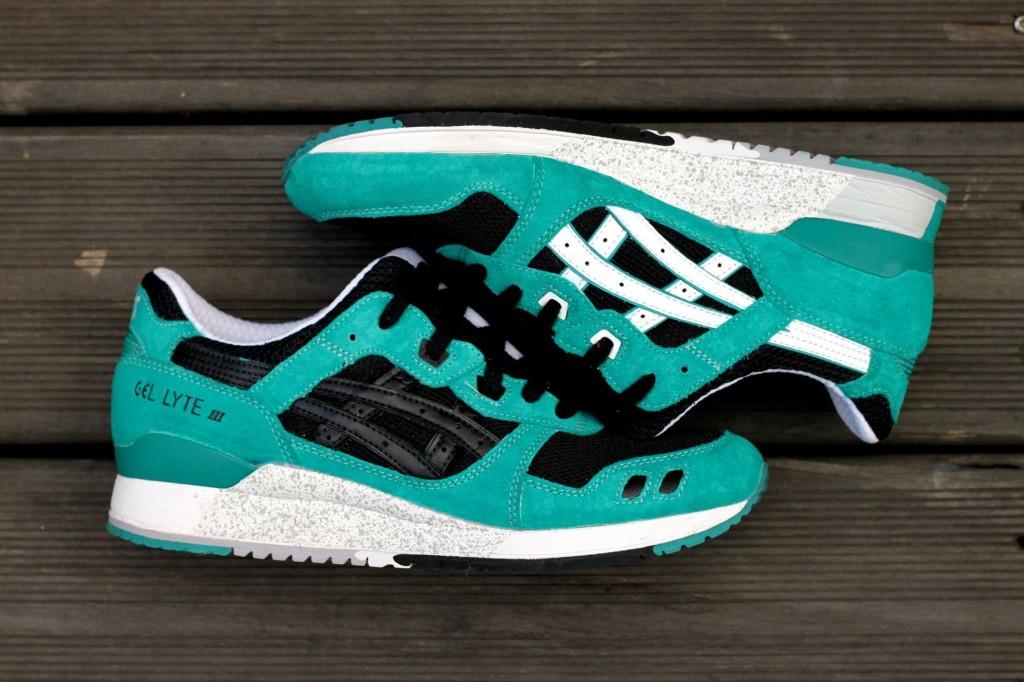 jcustom_custom_04_sneakers_asics_gel_lyte_3_03