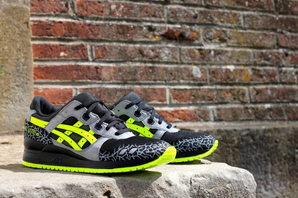 jcustom_custom_05_sneakers_asics_gel_lyte_3_04