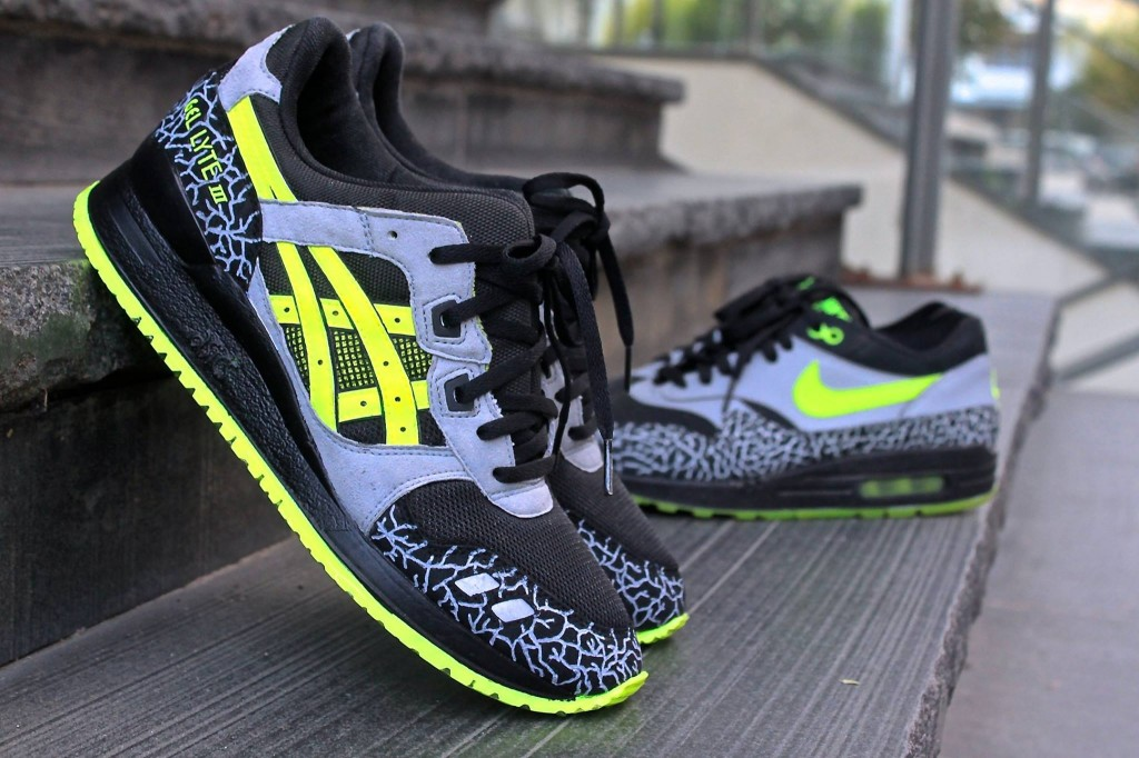 jcustom_custom_05_sneakers_asics_gel_lyte_3_05