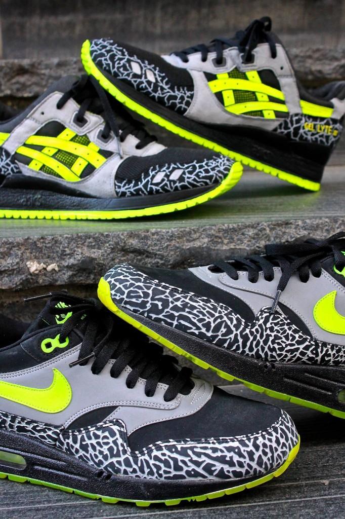 jcustom_custom_05_sneakers_asics_gel_lyte_3_06
