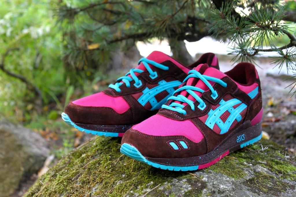 jcustom_custom_06_sneakers_asics_gel_lyte_3_01