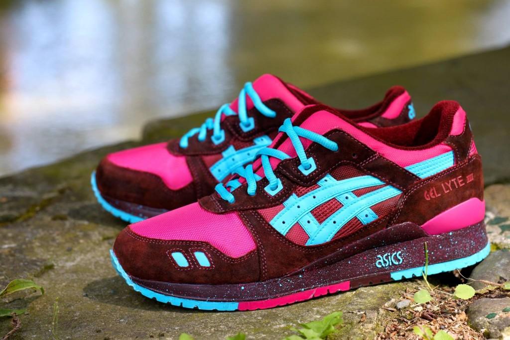 jcustom_custom_06_sneakers_asics_gel_lyte_3_04