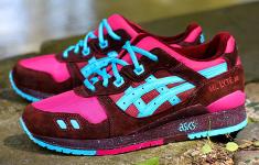 jcustom_custom_06_sneakers_asics_gel_lyte_3_couv