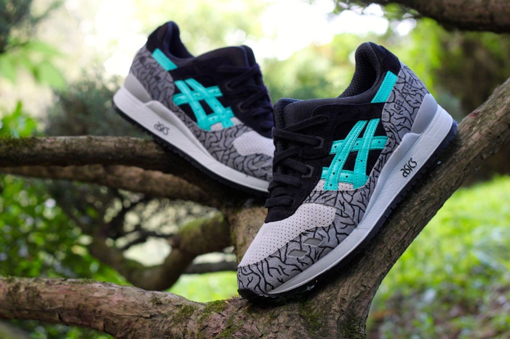 jcustom_custom_07_sneakers_asics_gel_lyte_3_02