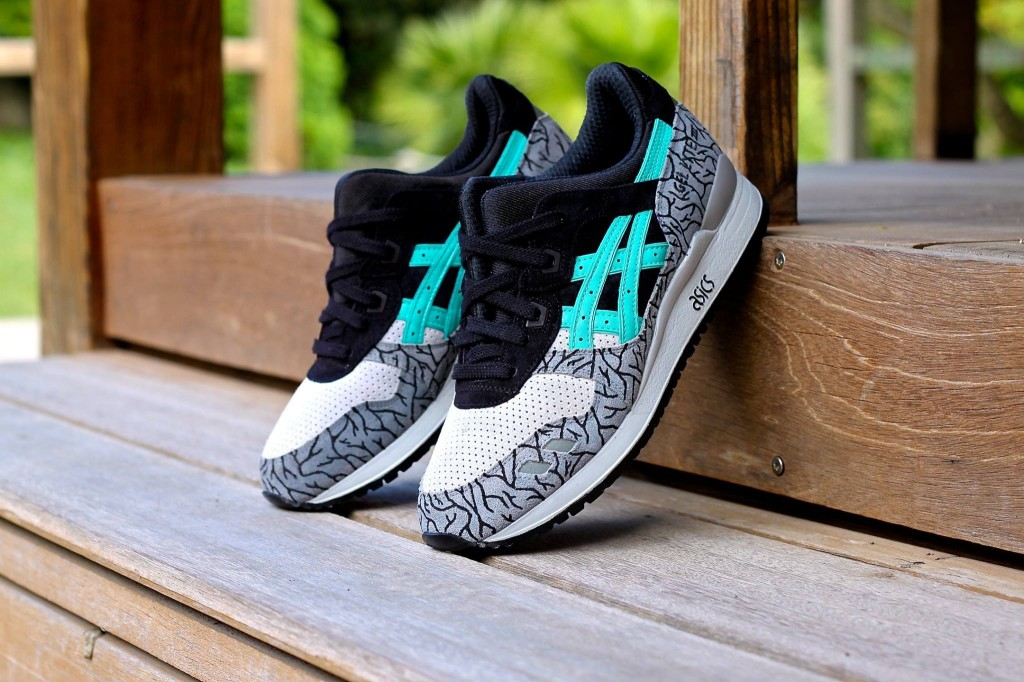 jcustom_custom_07_sneakers_asics_gel_lyte_3_03