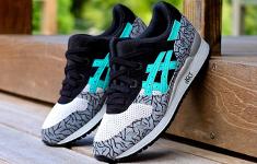 jcustom_custom_07_sneakers_asics_gel_lyte_3_couv