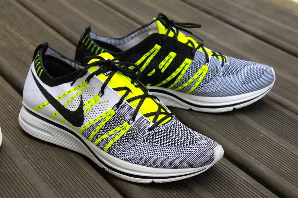 jcustom_custom_sneakers_nike_flynit_neon_01