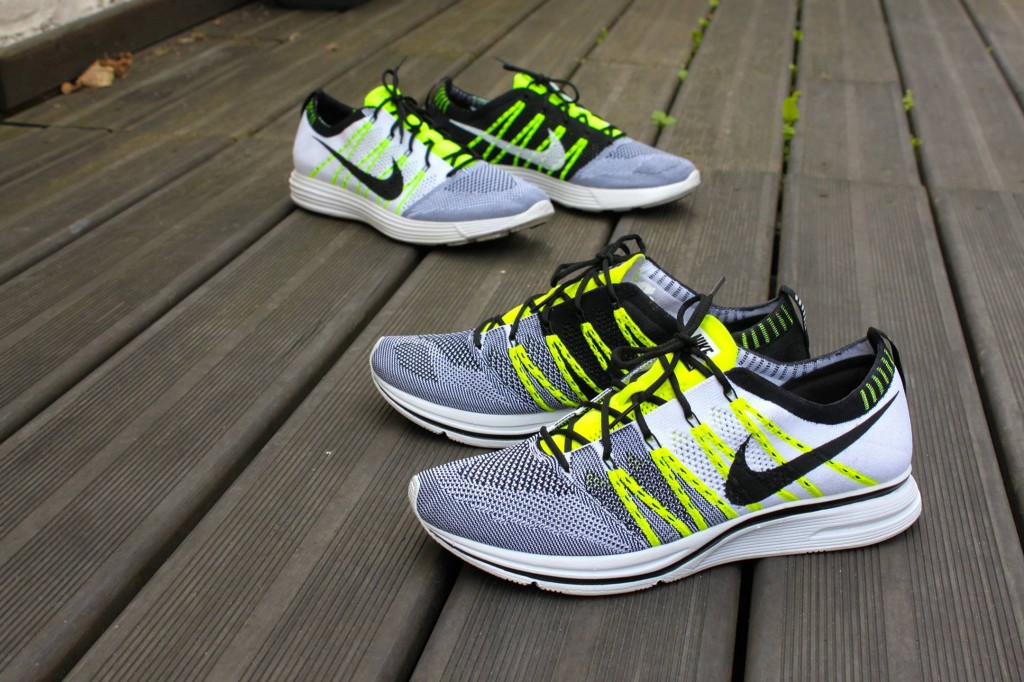jcustom_custom_sneakers_nike_flynit_neon_03