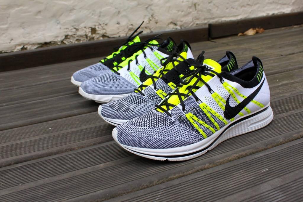 jcustom_custom_sneakers_nike_flynit_neon_04