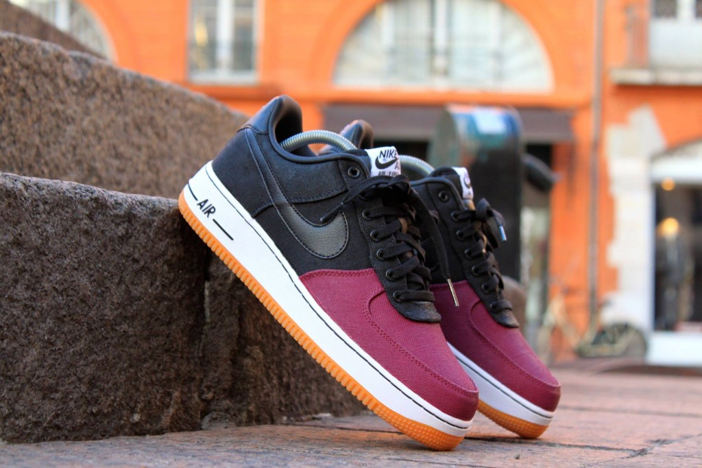 jcustom_custom_sneakers_nike_airforce_devil_01