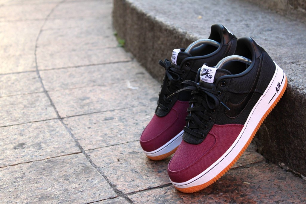 jcustom_custom_sneakers_nike_airforce_devil_02