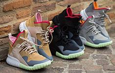 J31custom_adidas_miniatures