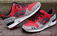 Asics_gel_lite_3_supreme_red_couv