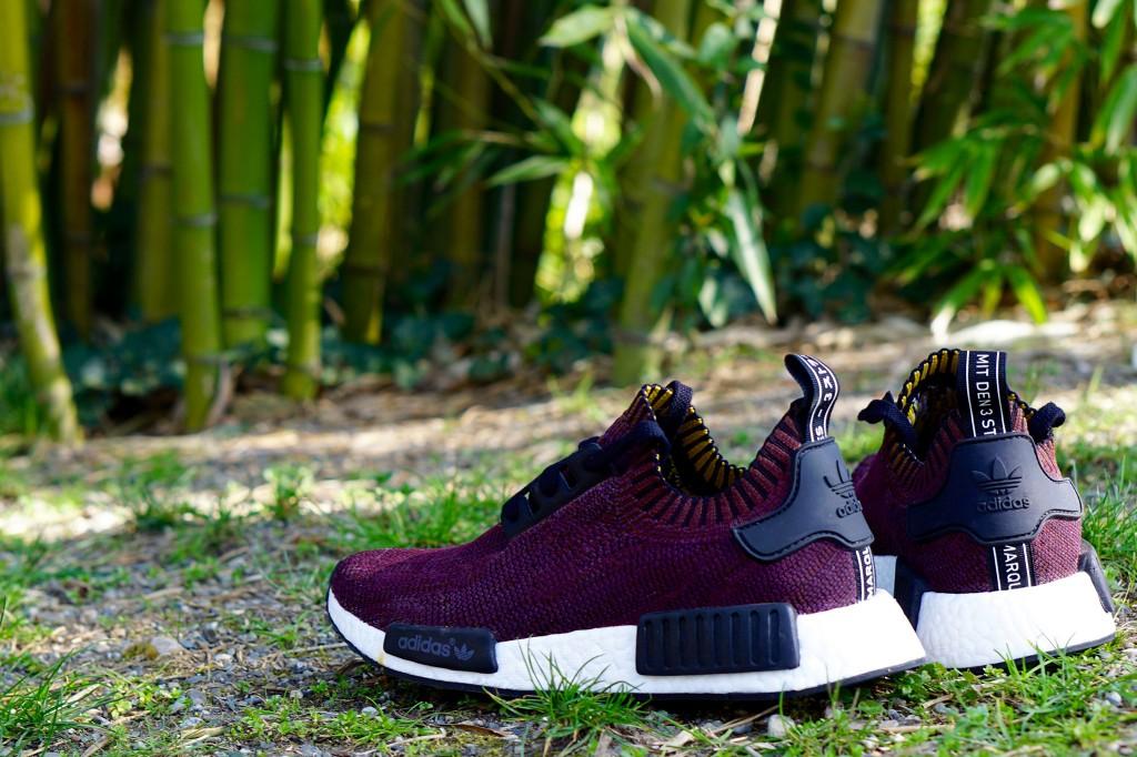 adidas_NMD_Burgundy_02