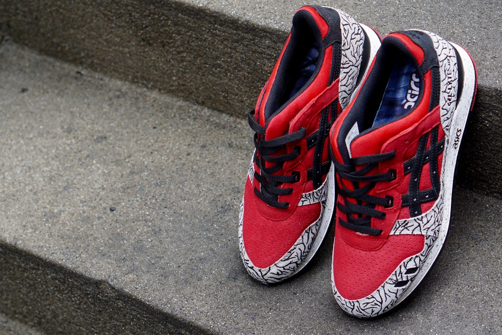 asics_gel_lite_3_supreme_red_01