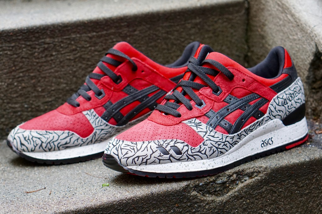 asics_gel_lite_3_supreme_red_02