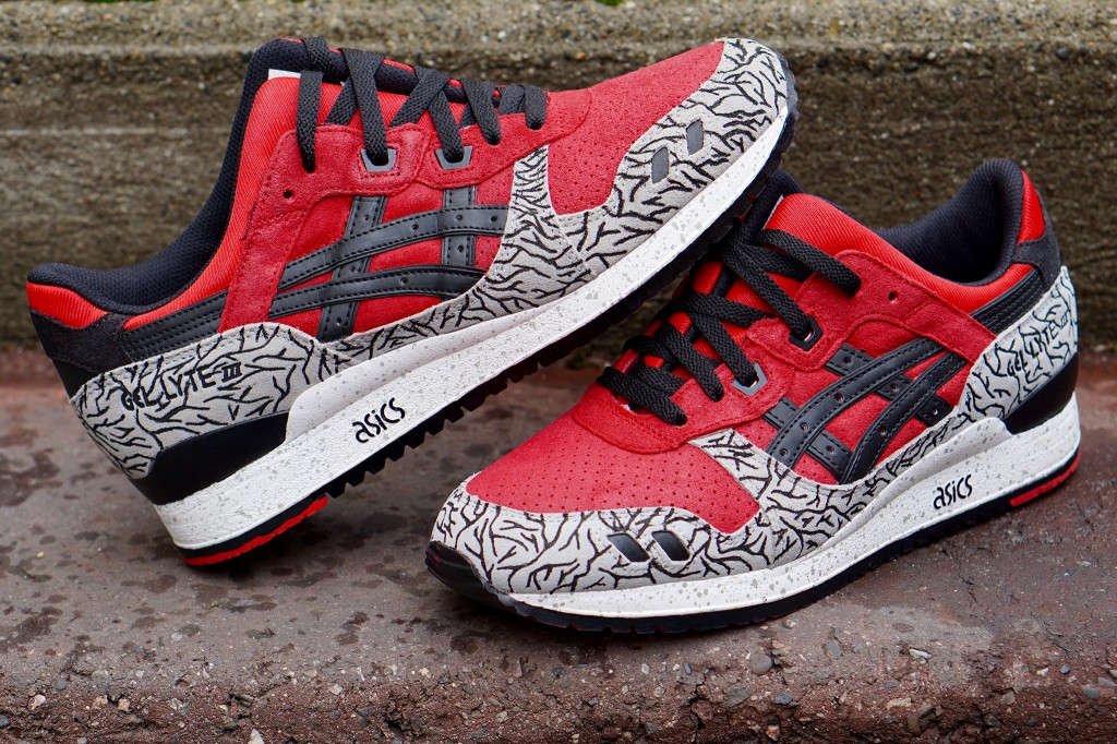 asics_gel_lite_3_supreme_red_03