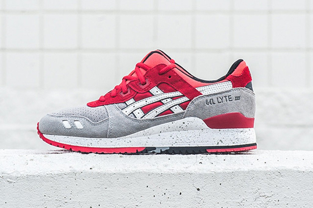 asics_gel_lite_3_supreme_red_04