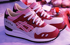 asics_gel_lyte_3_Bacon_couv