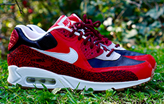 nike_airmax90_RED_alerte_couv