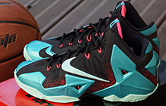 nike_lebron_10_south_beatch_couv