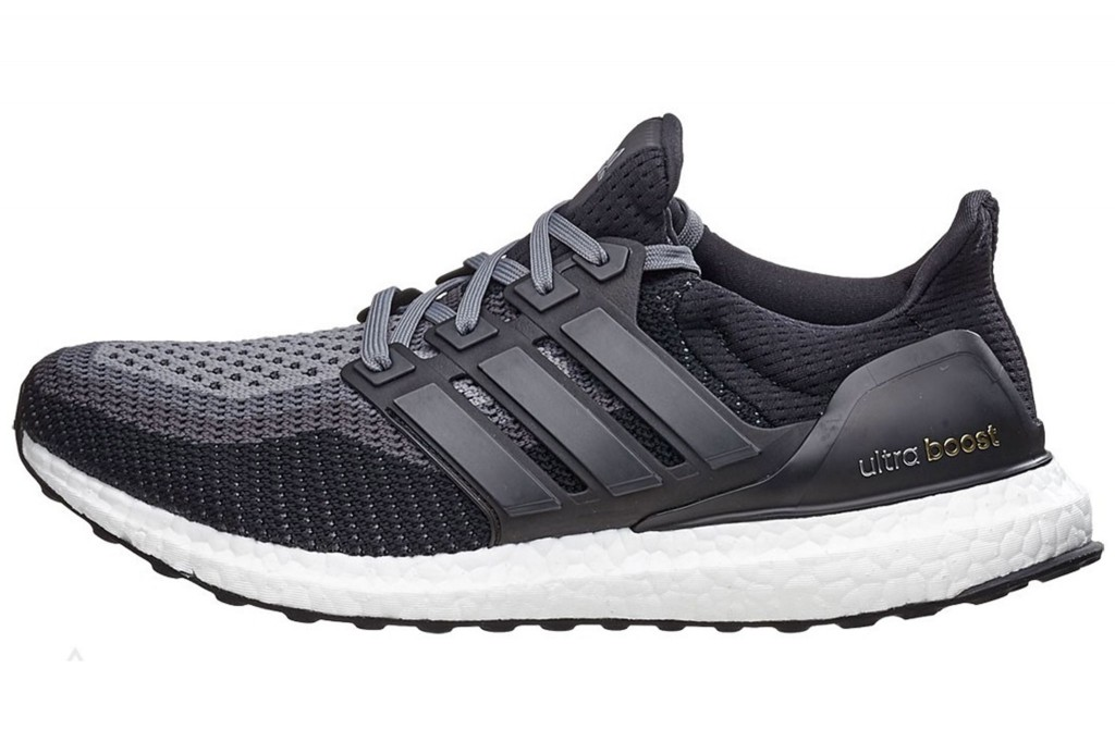 adidas_ultra_boost_base