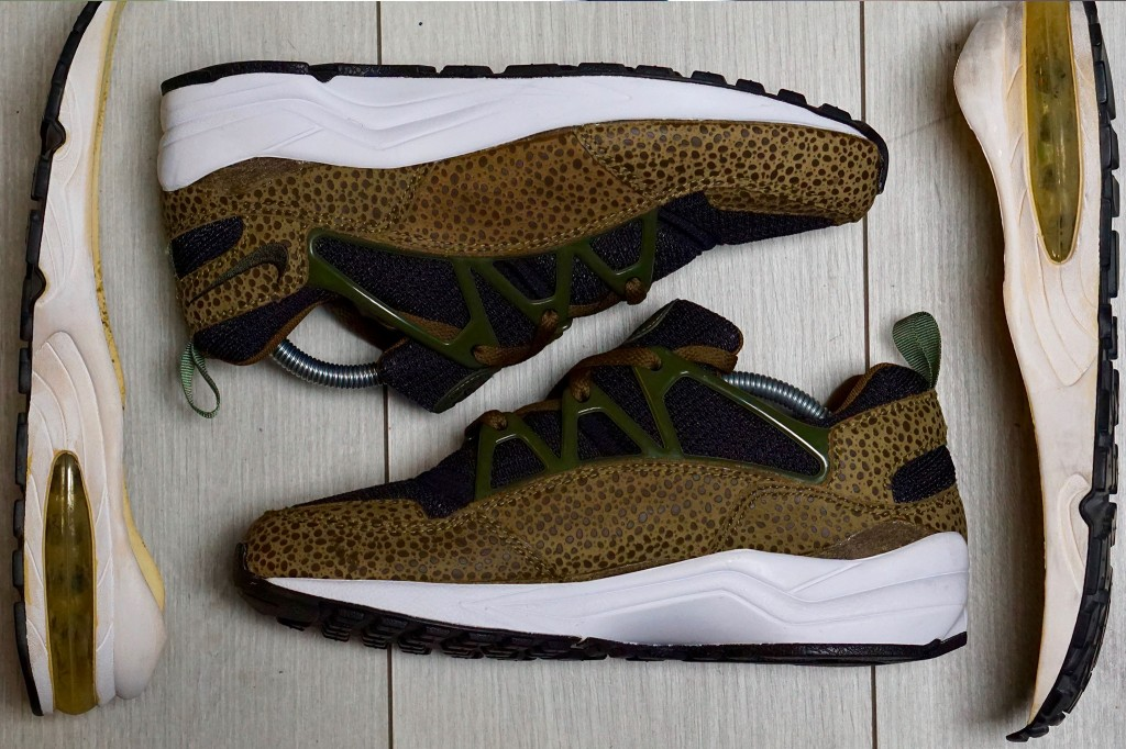 custom_nike_huarache_safari_02