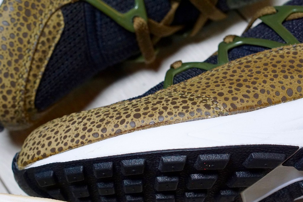 custom_nike_huarache_safari_03