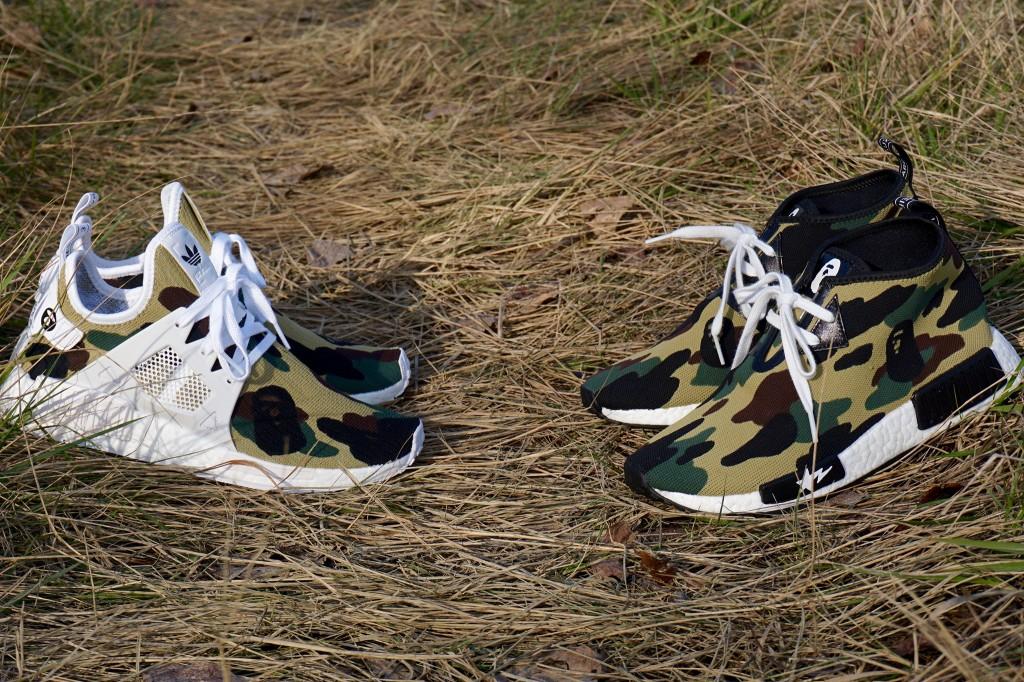 Jcustom_adidas_XR1_C1_bape_03