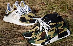 Jcustom_adidas_XR1_C1_bape_couv