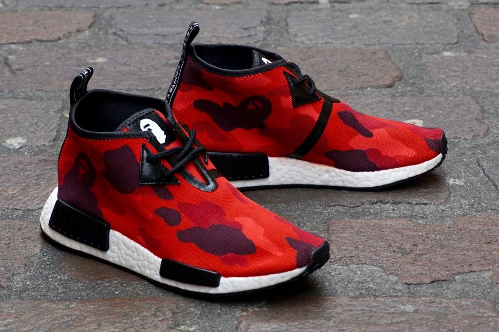 adidas_C1_bape_red_camo_01