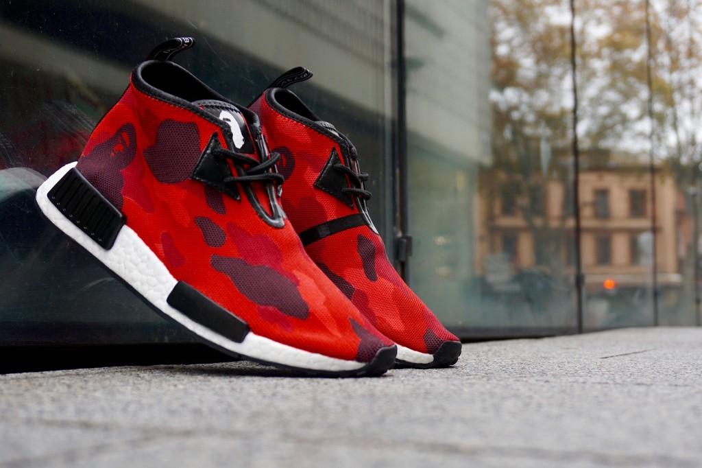adidas_C1_bape_red_camo_02