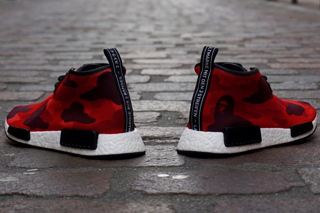 adidas_C1_bape_red_camo_03