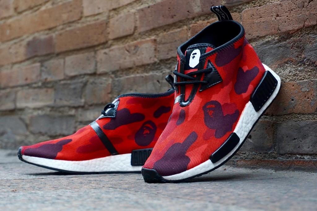 adidas_C1_bape_red_camo_04