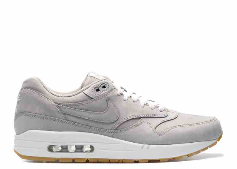 nike-nike-air-max-1-ltr-premium-medium-grey-mdm-grey-ntrl-gry-052828_1