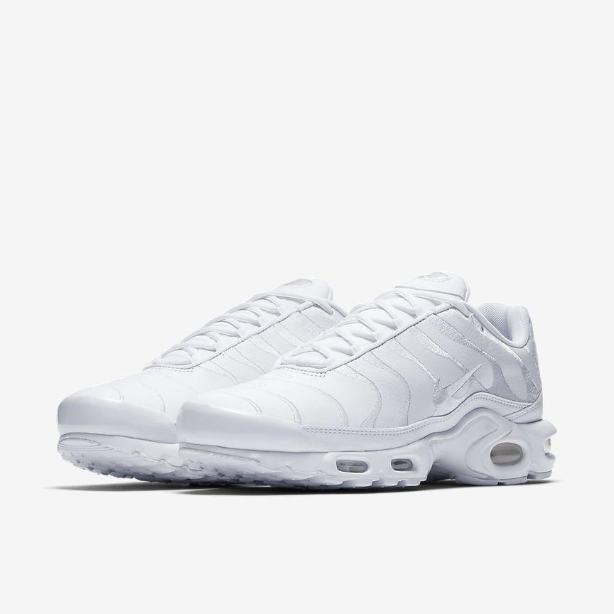 chaussure-air-max-plus-pour-nrmHjl