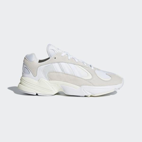 Yung-1_Shoes_White_B37616_01_standard