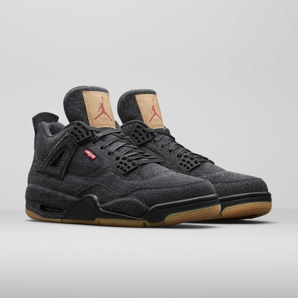 levi-s-air-jordan-4-denim